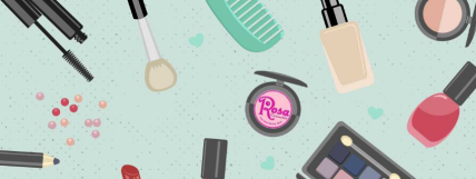rosa-cosmetic