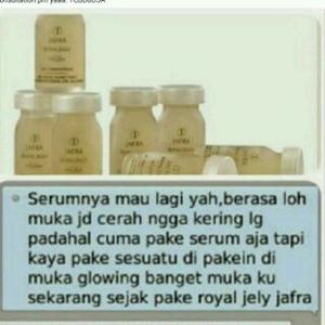 serum3.png