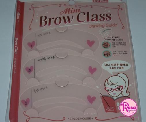 brow class.JPG