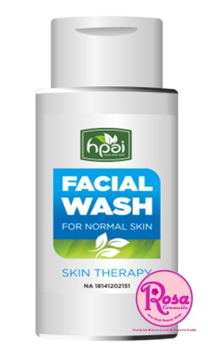 facial-wash-normal
