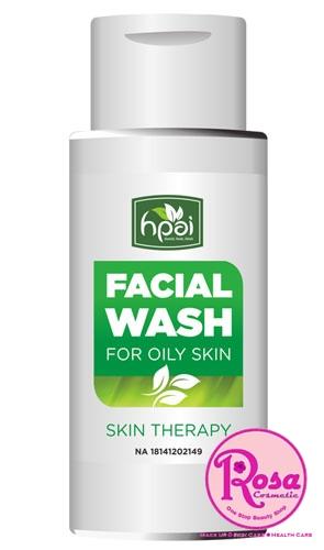 fashial-wash-hpai-oily-skin.jpg