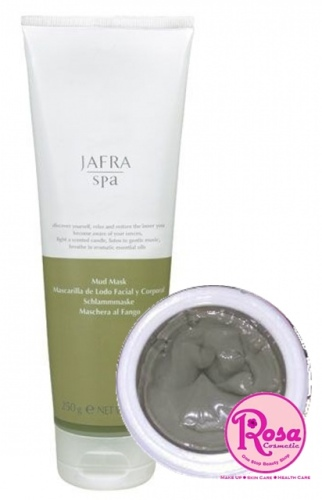 jafra mud mask.jpg