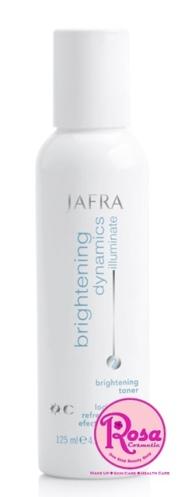 jafra-brightening-toner.jpg