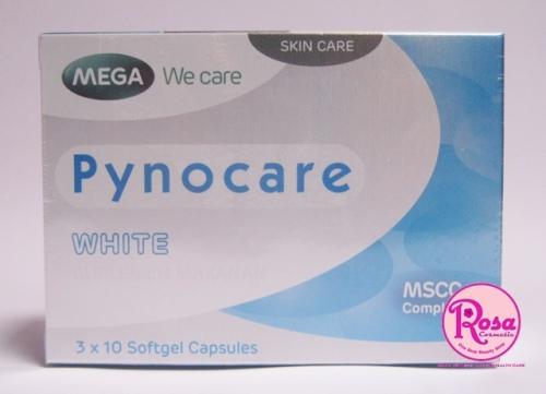 pynocare-white
