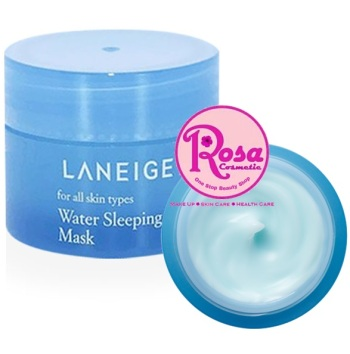 laneige sleeping mask.jpg
